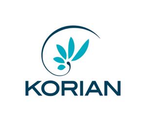 FOCUS : KORIAN
