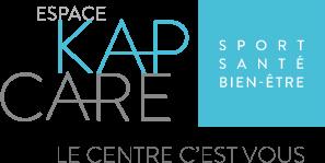 KAP CARE.png