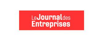 JOURNAL DES ENTREPRISES.jpg