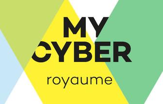 MY CYBER ROYAUME.jpg