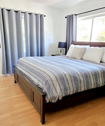 Azure Penthouse 7