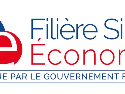 La Silver Economie - Une économie de l'innovation et de la bienveillance
