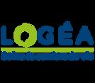 LOGEA.png