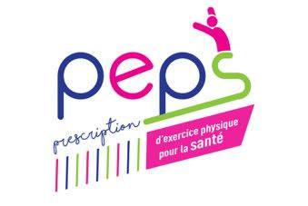PEPS.jpg