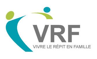 Logo VRF-02.jpg