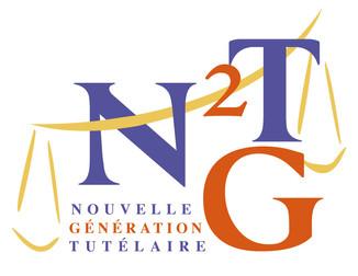 NG2T.jpg