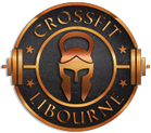 crossfit libourne.png