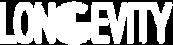 logo longevity blanc.png