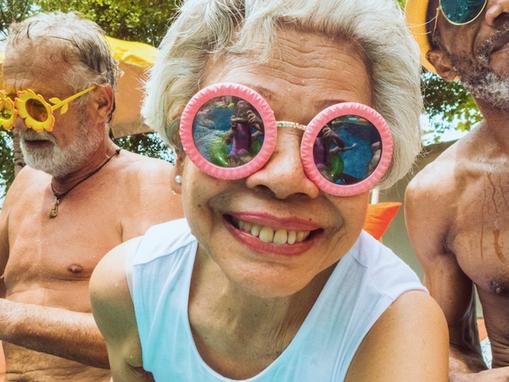 Entreprises : Pourquoi proposer des produits à destination des seniors ?