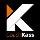 coach kass.png