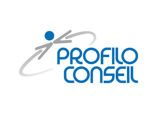 Présentation PROFILO CONSEIL