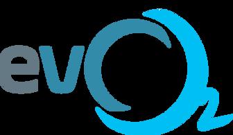 Logo-evO2.png