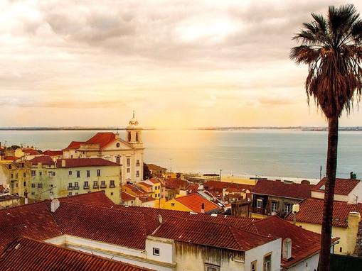 Voyage d'étude : Pourquoi le Portugal ?