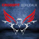CROSSFIT BORDEAUX.jpg
