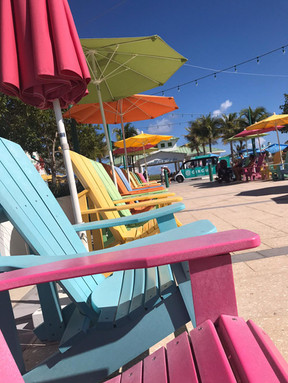 Lauderdale by the sea center