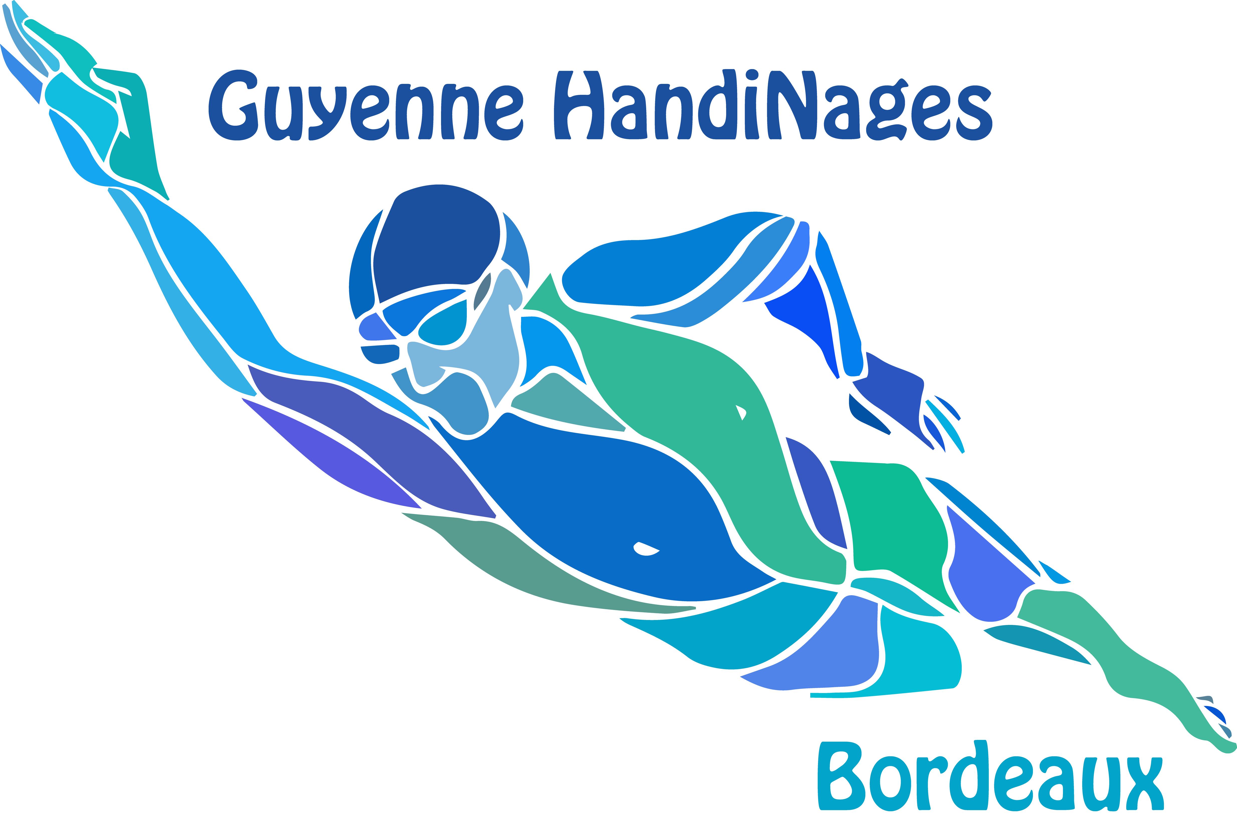GUYENNE HANDINAGES