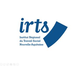 IRTS.png