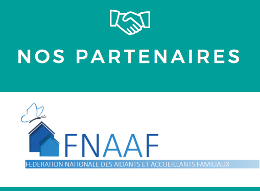 A nos côtés : Découvrez la FNAAF