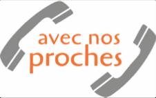 Logo ANP.png