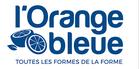 orange bleue.png