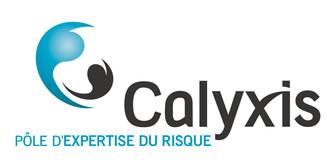 CALYXIS.jpg