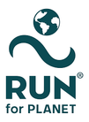 Run For Planet