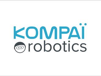 KOMPAI ROBOTICS.png