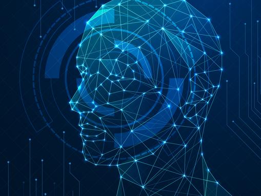 Quelle place aura l'Intelligence Artificielle dans la Silver?