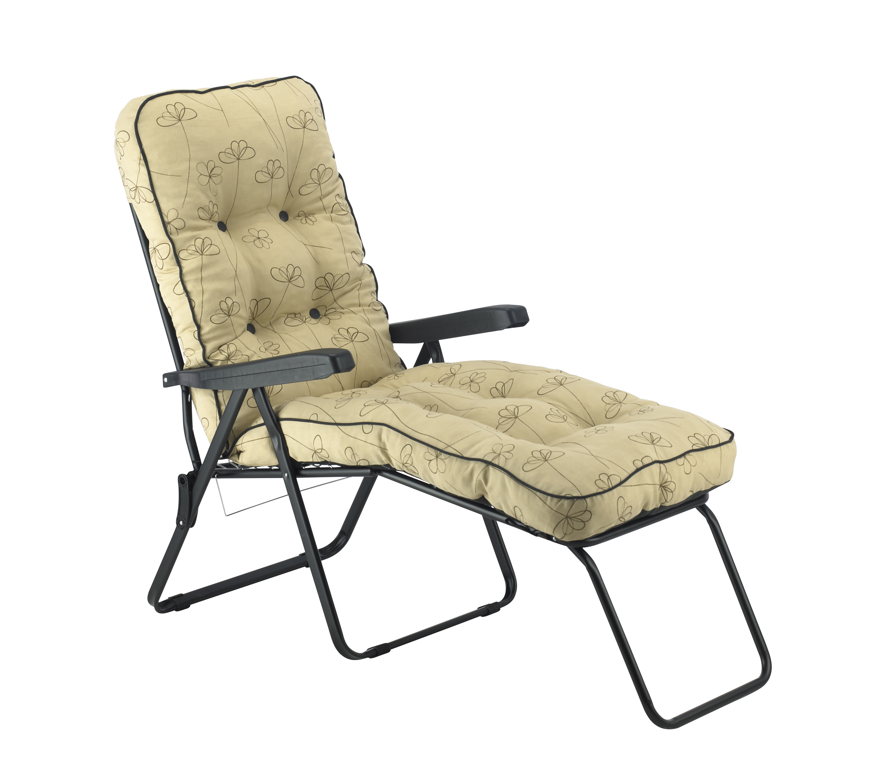 NANCY NOIR LOUNGER