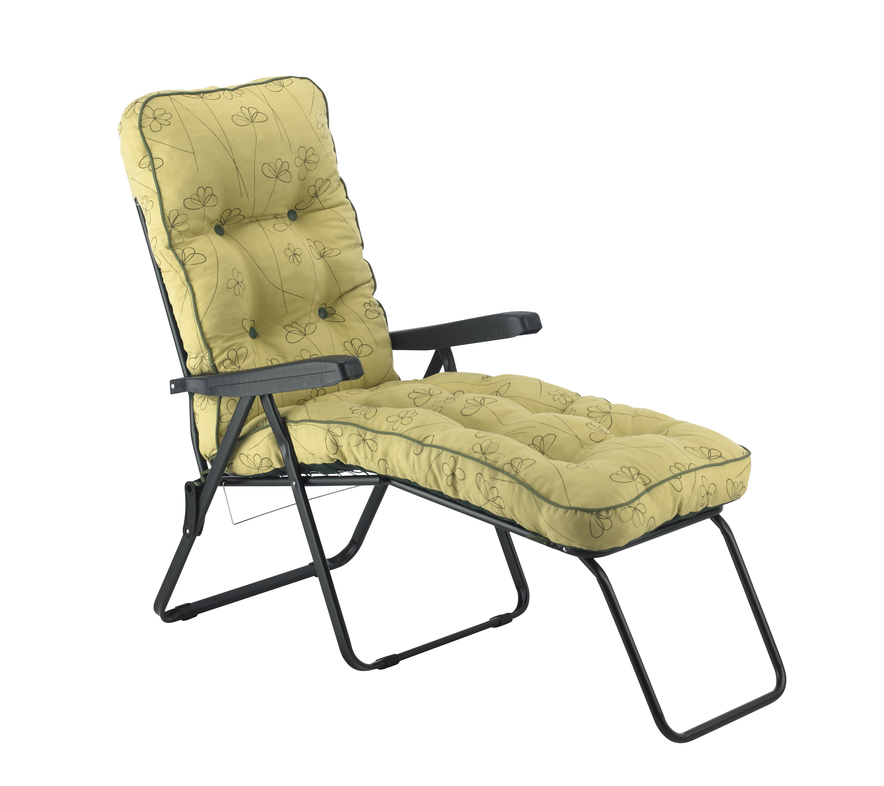 GL1030 NANCY SAGE LOUNGER