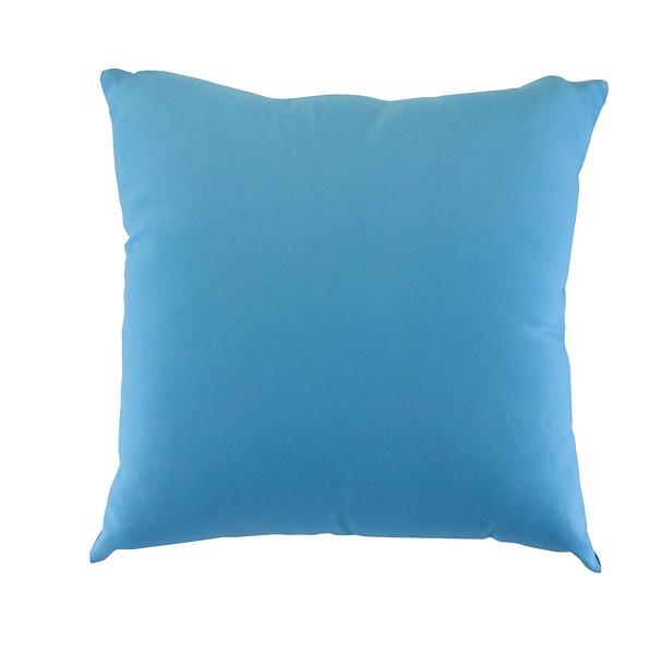 SCATTER BLUE-L