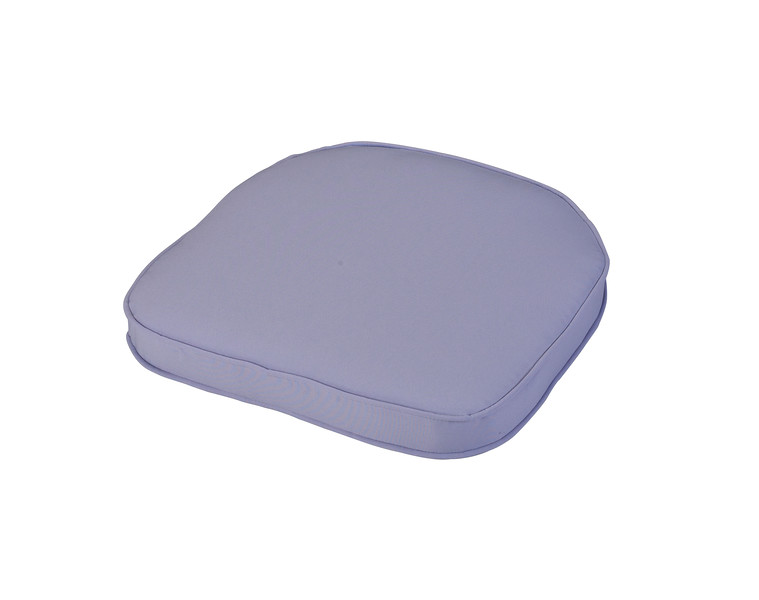 D PAD PURPLE-L