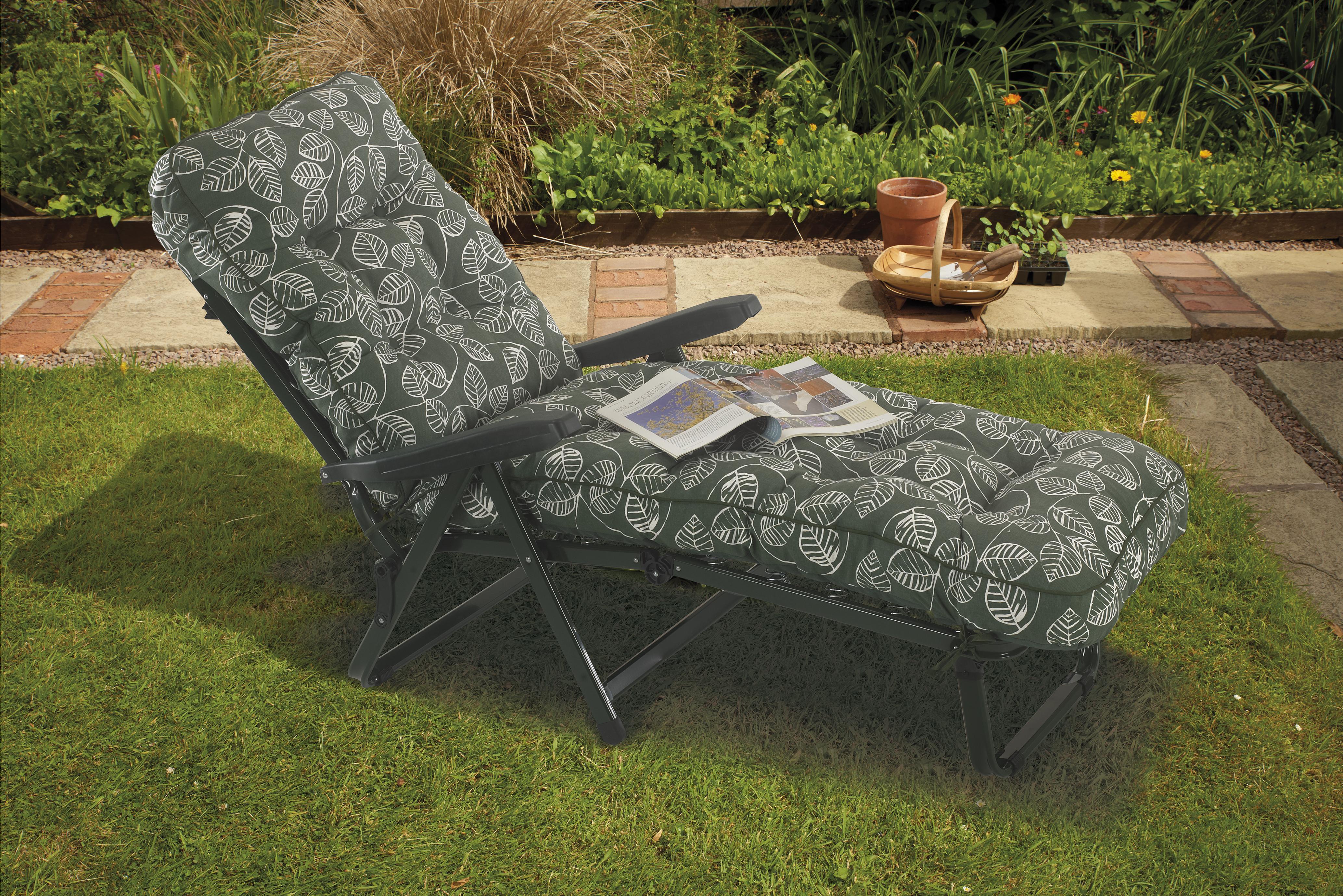 Glendale leisure garden furniture