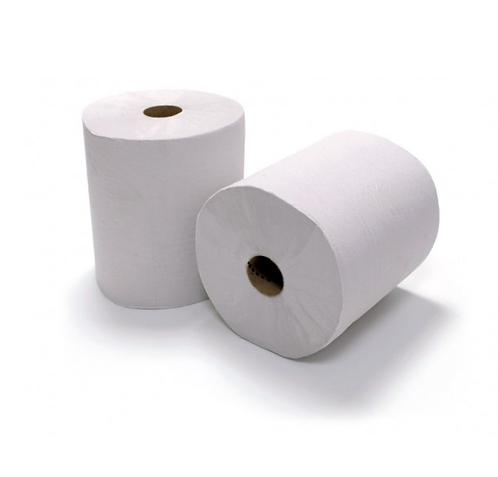 """Papierové utierky v kotúči """"MAXI"""""""