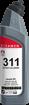CLEAMEN 311 zásaditý WC