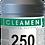 Thumbnail: CLEAMEN 250 ručné umývanie riadu KONCENTRÁT