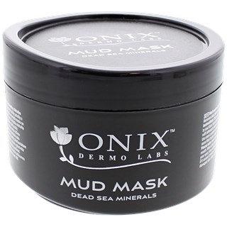 Onix bahenná maska 300 ml