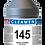 Thumbnail: CLEAMEN 145 STROJOVÉ PODLAHY DEEPON 1l,5l,20l,240kg
