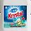 Thumbnail: Krystal univerzálna dezinfekcia 750ml.