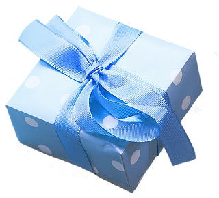 kisspng-gift-card-blue-diaper-cake-box-b