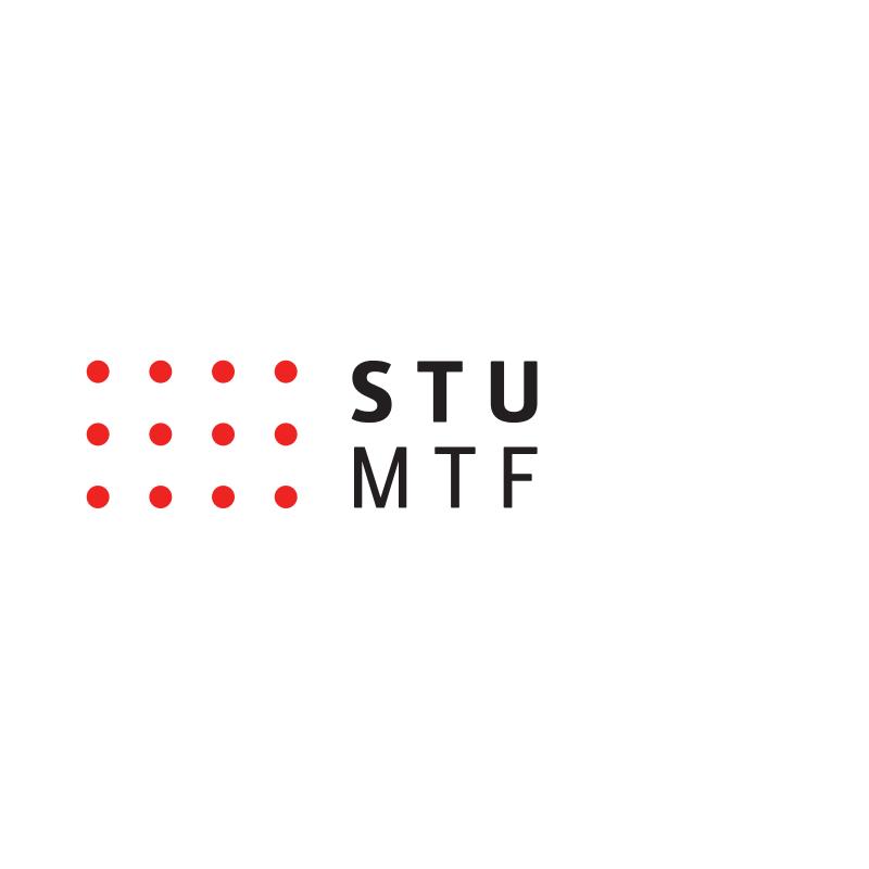 MTF-STU