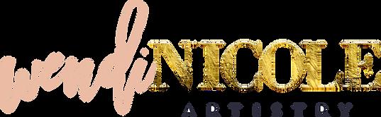 Wendi-Nicole-Artistry - Logo.png