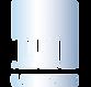 logo_faint_blue.png