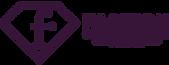 logo_retina_b.png