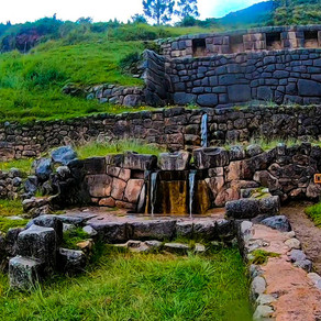 City tour Cusco: ¿Vale la pena?