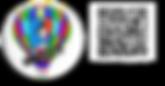 ロゴ図1 (2).png