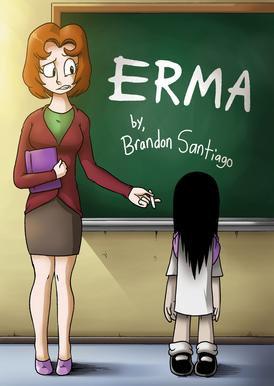 Erma #1