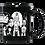 Thumbnail: Erma Mug