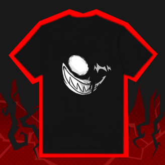 Berzerker Erma T-Shirt