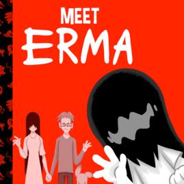 Meet Erma